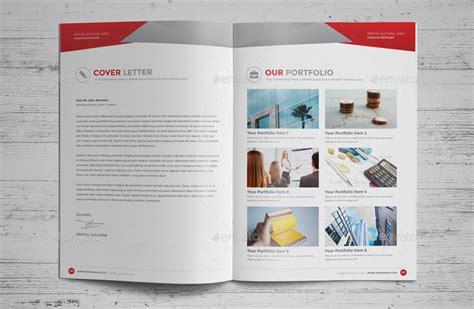 cv booklet design resume booklet design indesign v2 by janysultana