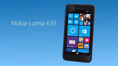 themes nokia lumia 635 nokia lumia 635 htc desire 610 both confirmed for at t
