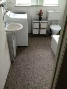 carpet in bathroom bathroom flooring ideas for small bathrooms small room