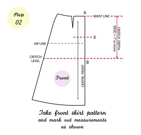 pattern grading tips how to draft culotte pattern pattern grading cutting