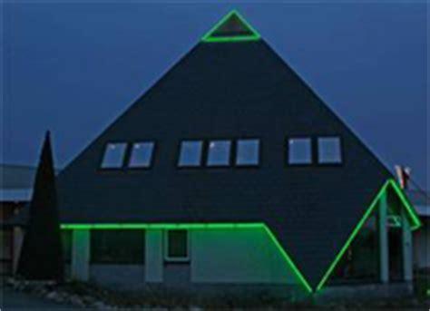 led verlichting strip tuin led buitenverlichting led verlichting shop noodverlichting