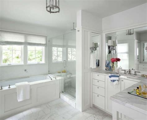 simple white bathroom designs 26 bathroom flooring designs bathroom designs design