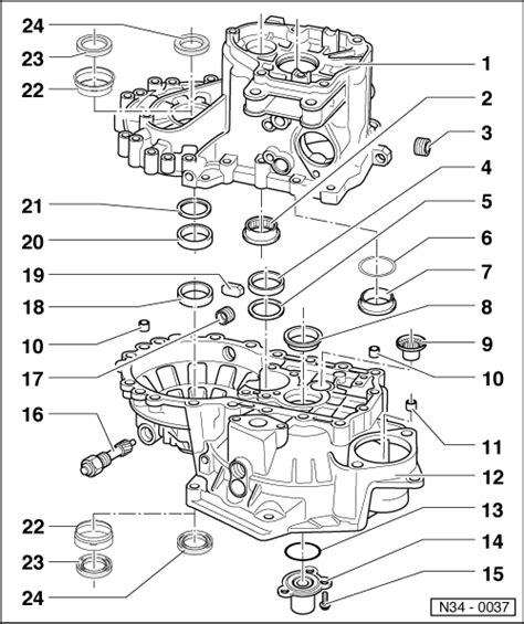 repair voice data communications 2011 buick regal transmission control 2011 buick regal belt diagram html imageresizertool com
