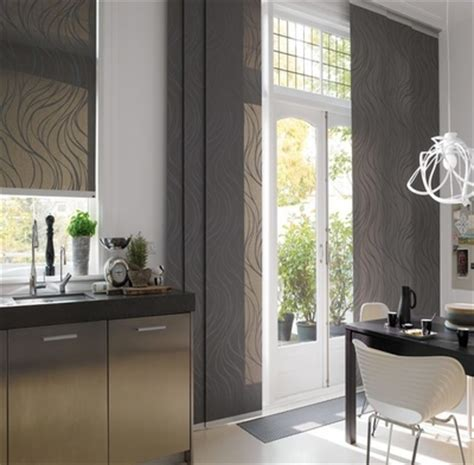 Window cover ideas, french door window covering ideas