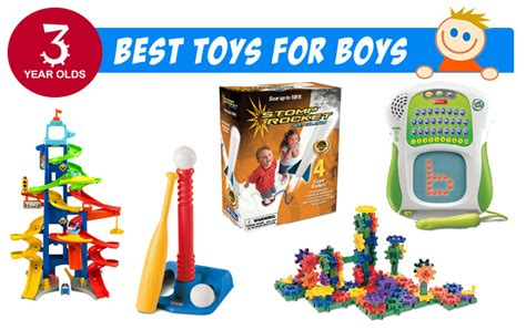 gifts for 3 year old boys 2018 best gifts for 3 year boys top reviewed in 2018 mmnt