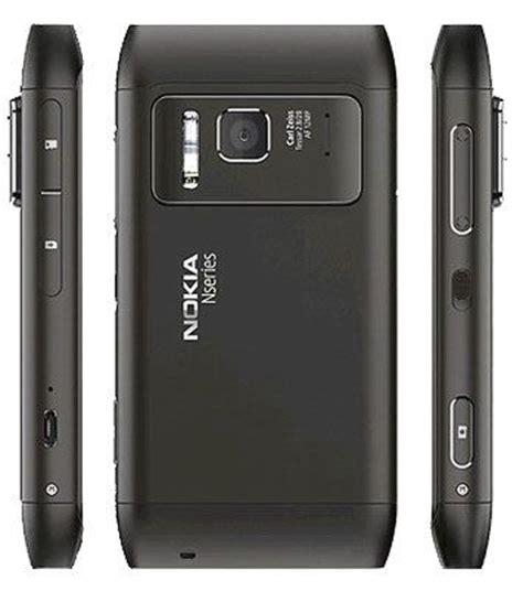 nokia 12 megapixel phone simplexeshop nokia n8 16gb grey unlocked quadband 12mp