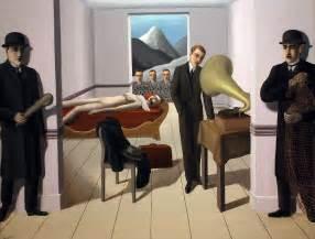 the menaced assassin 1927 rene magritte wikiart org