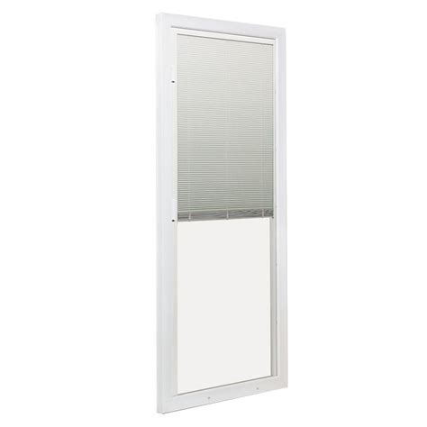 andesen windows perma shield patio door andersen 72 in x 80 in 200 series perma shield sliding
