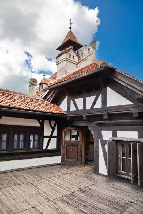 dracula s castle for sale dracula s castle just went on the market but there is one