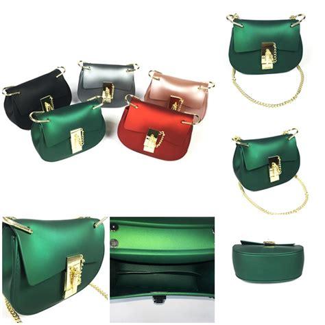 Tas Anak Jelly jual bom1091 green tas selempang jelly cantik import