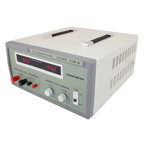 high voltage bench power supply heavy duty regulated linear 0 200v 0 2a dc bench power supply
