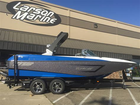 mb boats for sale mb boats for sale in california united states boats
