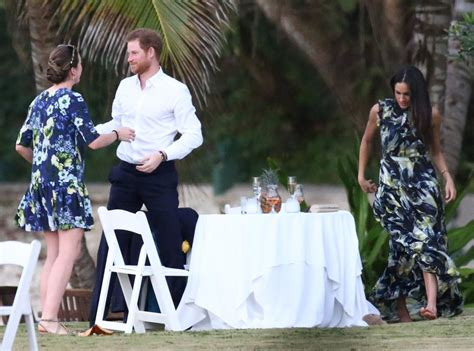 meghan markle prince harry prince harry s involvement and even that queen elizabeth
