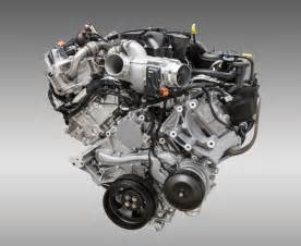Lamborghini Crate Engine Lamborghini Marine Engines Lamborghini Free Engine Image