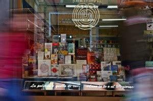 libreria delle moline bologna bologna addio alla libreria delle moline la libreria di