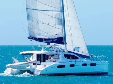 bareboat catamaran hire whitsundays sailing catamarans archives whitsunday escape