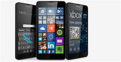 3g Smart Phone Black Intl nokia lumia 640 black smartphone unlocked 8gb ob sr uk seller