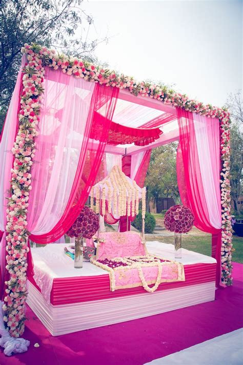 home design elements reviews 1000 ideas about indian wedding stage on