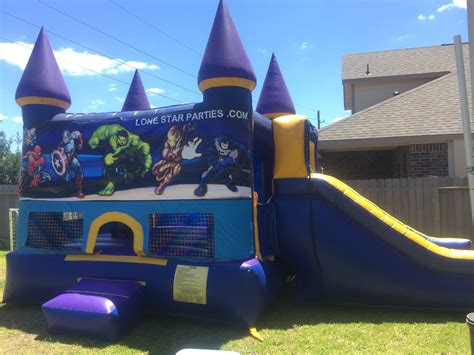 woodlands backyard volleyball moonwalk rentals the woodlands rent water slide obstacle autos post
