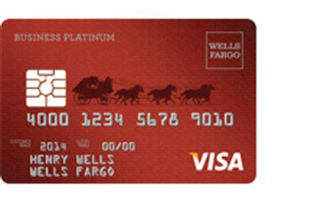 Gift Card Wells Fargo - business credit cards wells fargo small business