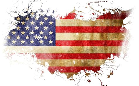 u s us map wallpapers wallpaper cave