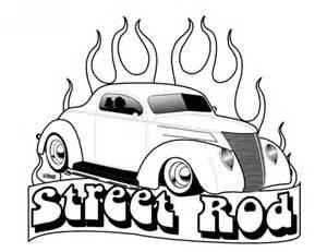 black and white car drawings 8 desktop wallpaper