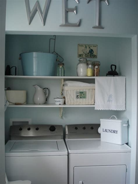 laundry room designs 70 functional laundry room design ideas shelterness