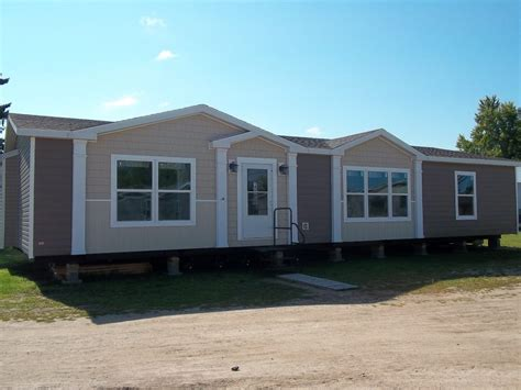 manufactured schult homes homes inc