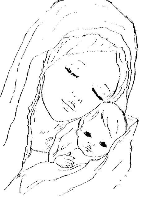 imagenes de virgen la pastora para colorear divina pastora 174 virgen mar 237 a ruega por nosotros 174 imagenes virgen