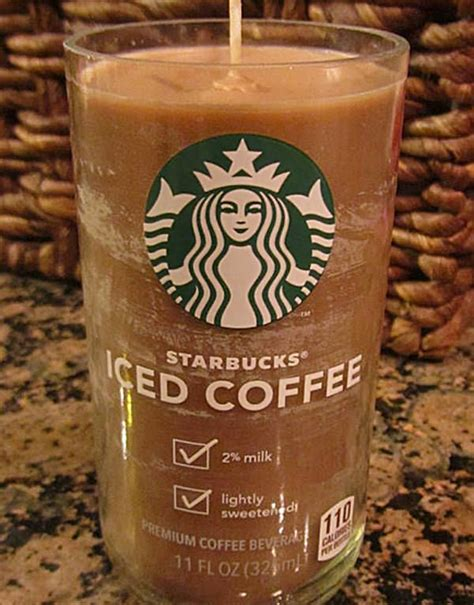 Make Room Smell by Make Your Room Smell Like Starbucks Mocha All Day