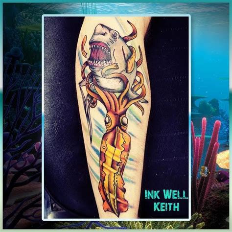 tattoo shops in denton the 25 best traditional shark ideas on
