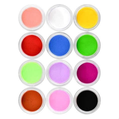 Nail Shopping by Compare Prices On Powders Acrylic Nail Shopping Buy
