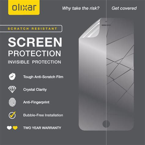 Tempered Glass For Samsung Galaxy Tab 80 Series olixar samsung galaxy tab s3 tempered glass screen protector