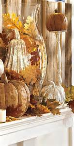 Harvest Home Decor Fall Home Decor Buyerselect