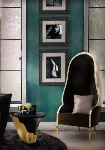 dark living room decor you can also add some shiny details like how decorate your walls design