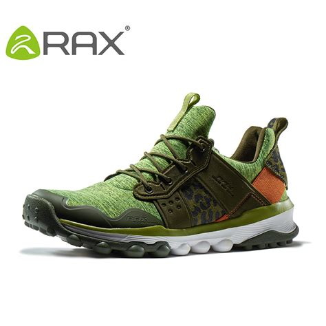 the walking store shoes aliexpress buy rax outdoor trail running