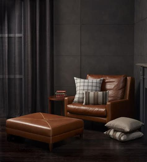 leather upholstery melbourne leather restoration melbourne upholstery melbourne