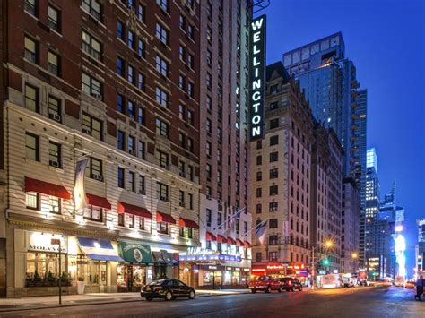 agoda wellington best price on wellington hotel in new york ny reviews