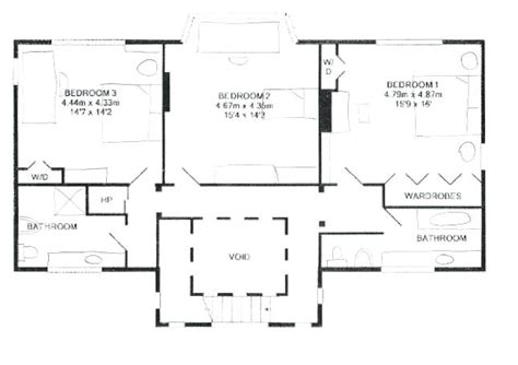 where can i find floor plans for my house fascinating find my house floor plan gallery best