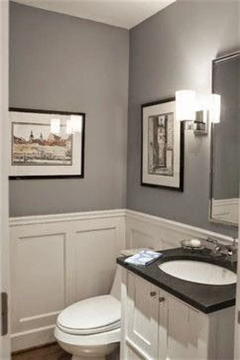 In Bathroom Vedios by 17 Best Ideas About Gray Bathrooms On Restroom