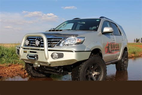 toyota jeep 2017 2017 toyota jeep 2017 2018 best cars reviews
