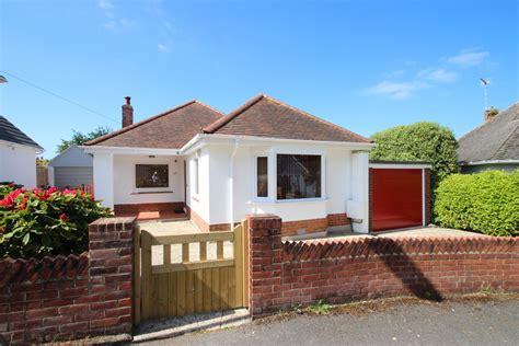 Bungalow 2 Bedroom by 2 Bedroom Bungalow In Mudeford Estate Agents Mudeford