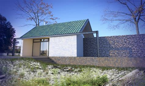 modern cottage modern cottage joy studio design gallery best design