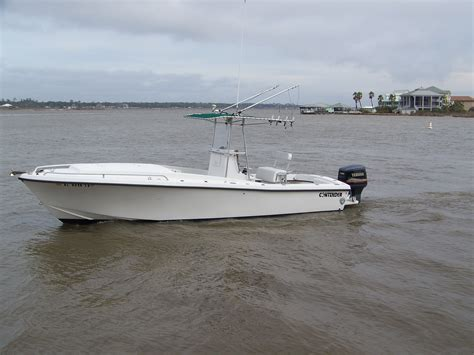 boat lift orange beach al 25 contender 25 500 steal this one the hull truth