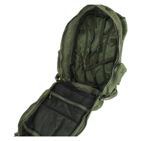 day packs condor 3 day assault pack tacticalgear