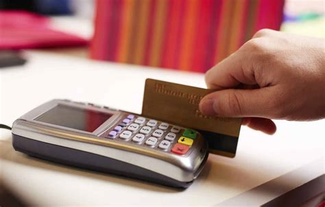 Can You Use Credit Card Gift Cards Online - consumer credit card use evened out in november credit com