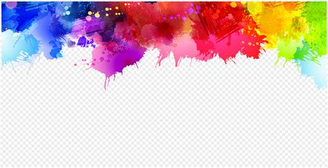 water color splash water color splash png image picture free