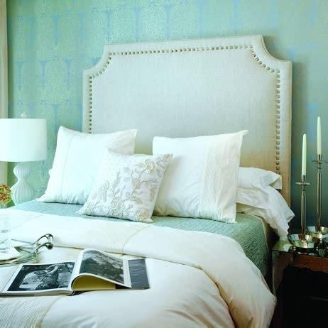 seafoam bedroom 25 best seafoam bedroom images on pinterest home ideas