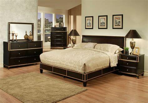 abbyson living alaina 5 piece king bedroom set rk 5060 5pc k abbyson living soho 6 piece bedroom set hm 4900 bed 6pc