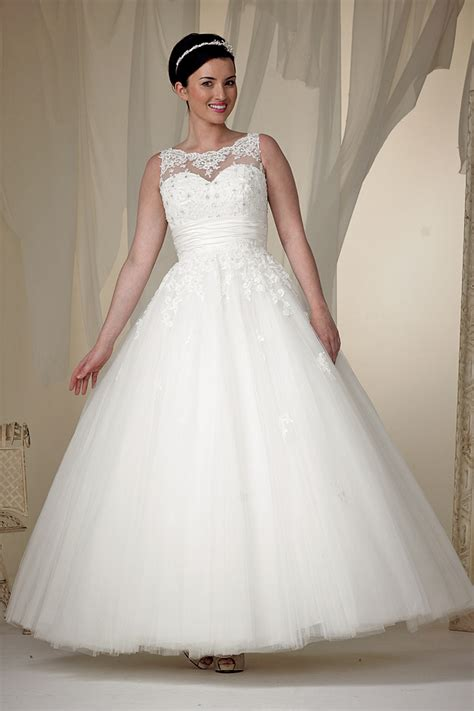 cheap wedding dresses az wedding dresses az cheap junoir bridesmaid dresses